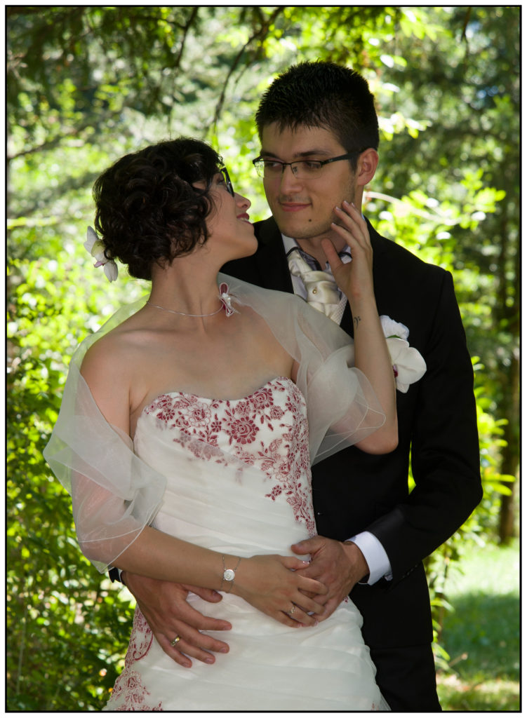 Audrey et Bryan1